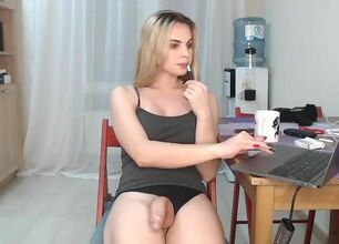 Webcam videos porn